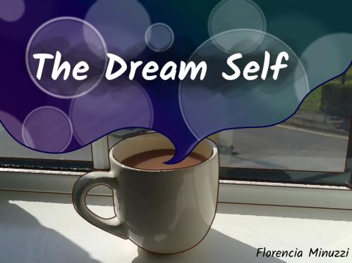 DreamSelf
